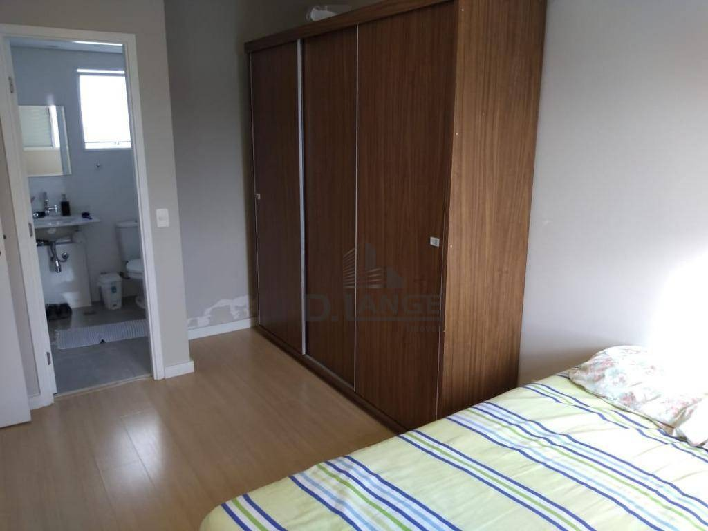 apartamento com 2 dormitórios à venda, 65 m² por r$  - vila industrial - campinas/sp - ap17525