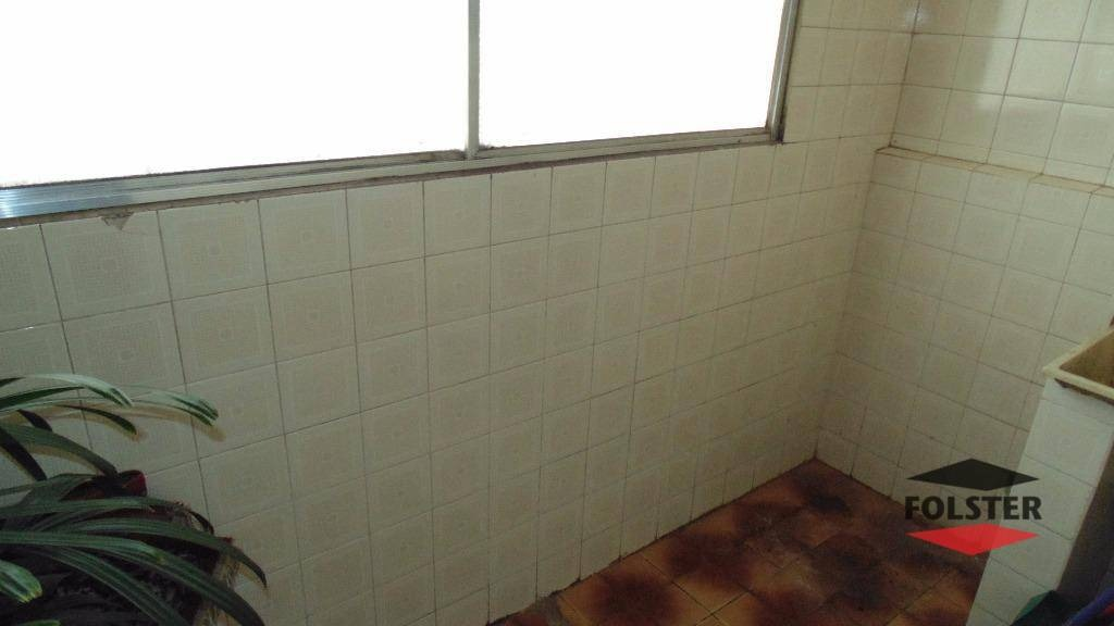 apartamento com 2 dormitórios à venda, 67 m² por r$ 240.000,00 - vila pires - santa bárbara d'oeste/sp - ap0035