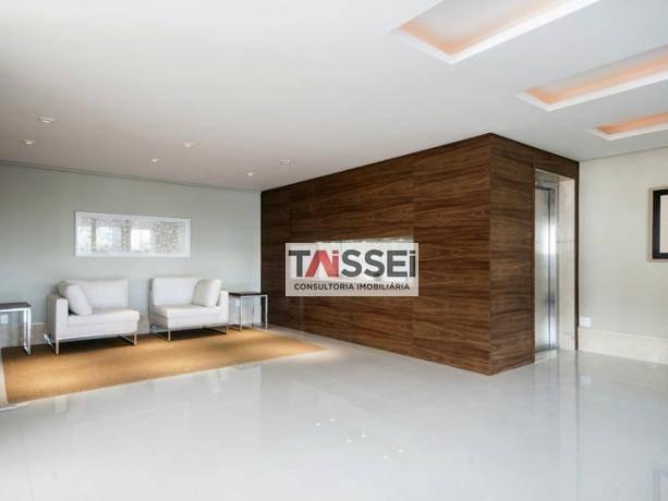 apartamento com 2 dormitórios à venda, 67 m² por r$ 950.000,00 - vila mariana - são paulo/sp - ap1480