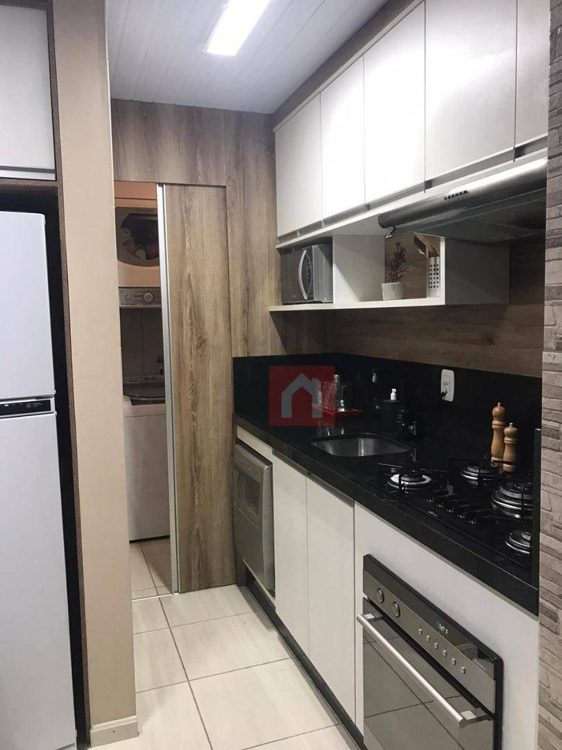 apartamento com 2 dormitórios à venda, 68 m² por r$ 170.000 - medianeira - farroupilha/rs - ap0990