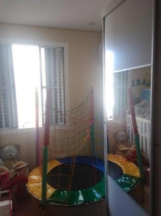 apartamento com 2 dormitórios à venda, 68 m² por r$ 205.000 - parque bitaru - são vicente/sp - ap8040