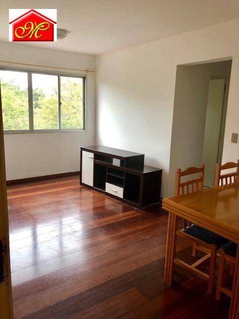 apartamento com 2 dormitórios à venda, 68 m² por r$ 230.000 - assunção - são bernardo do campo/sp - ap0050