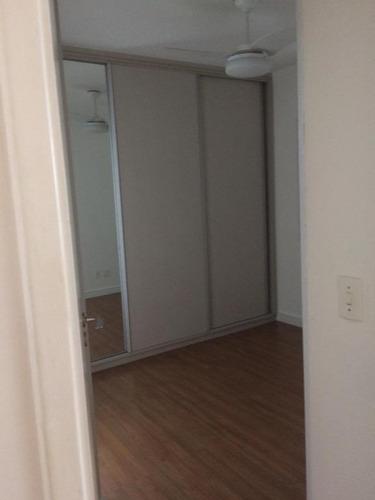 apartamento com 2 dormitórios à venda, 68 m² por r$ 405.000,00 - olímpico - são caetano do sul/sp - ap3343