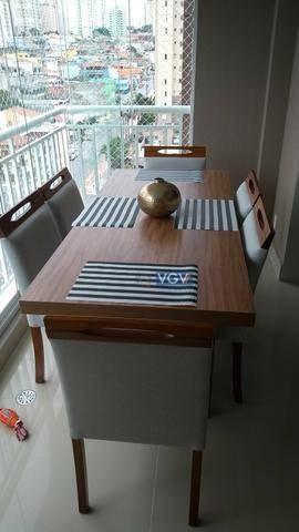 apartamento com 2 dormitórios à venda, 68 m² por r$ 480.000,00 - saúde - são paulo/sp - ap2935