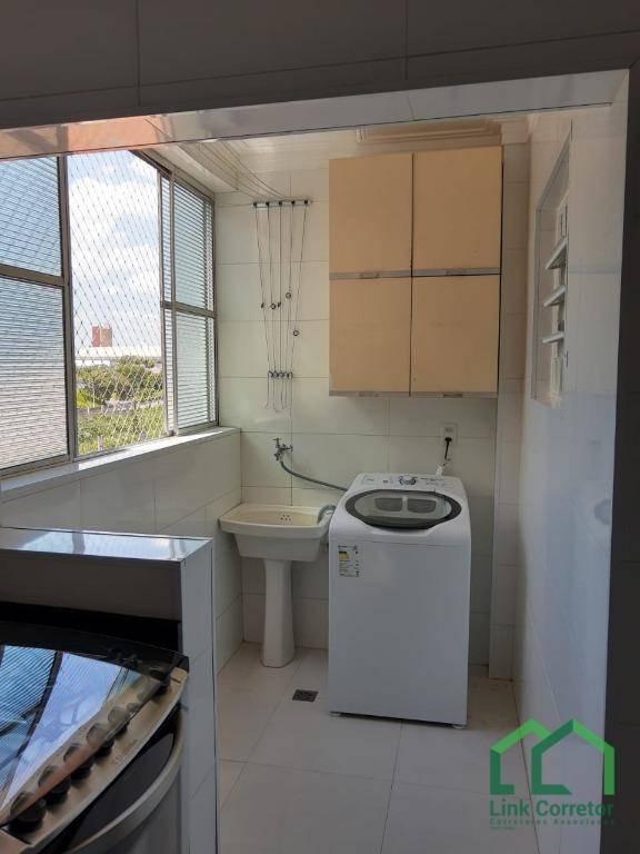 apartamento com 2 dormitórios à venda, 69 m² por r$ 205.000 - vila industrial - campinas/sp - ap1452