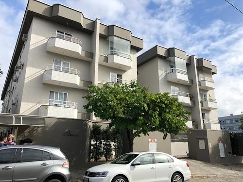 apartamento com 2 dormitórios à venda, 69 m² por r$ 280.000 - itoupava norte - blumenau/sc - ap2620