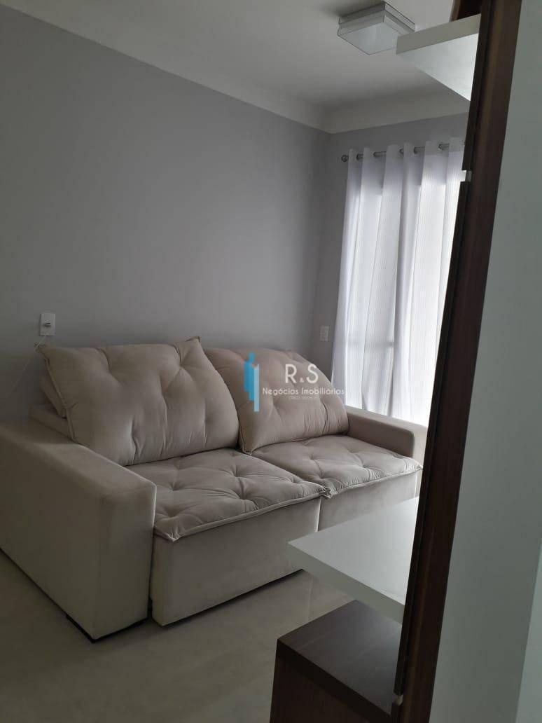 apartamento com 2 dormitórios à venda, 69 m² por r$ 430.000 - parque residencial nove de julho - jundiaí/sp - ap0158