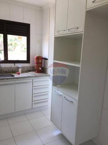apartamento com 2 dormitórios à venda, 69 m² por r$ 445.100,00 - tucuruvi - são paulo/sp - ap0561