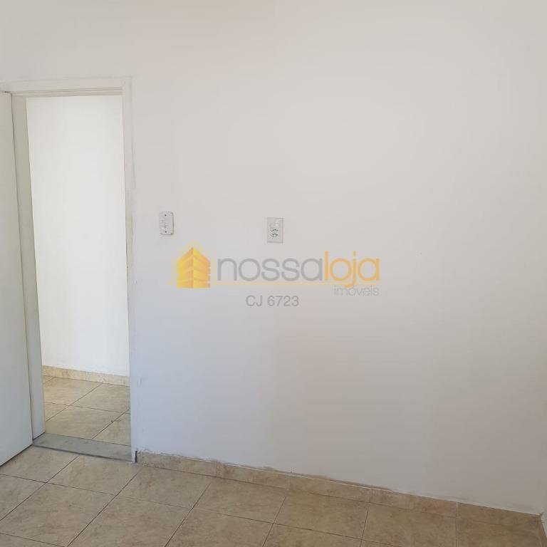 apartamento com 2 dormitórios à venda, 70 m² - barreto - niterói/rj - ap5271
