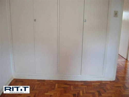 apartamento com 2 dormitórios à venda, 70 m² por r$ 218.000 - centro - campinas/sp - ap12342