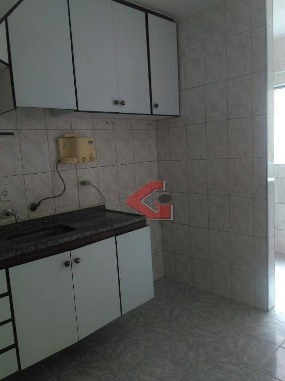 apartamento com 2 dormitórios à venda, 70 m² por r$ 230.000 - paulicéia - são bernardo do campo/sp - ap2971