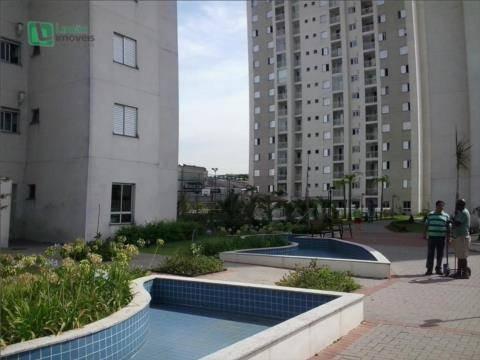apartamento com 2 dormitórios à venda, 70 m² por r$ 500.000 - barra funda - são paulo/sp - ap0702