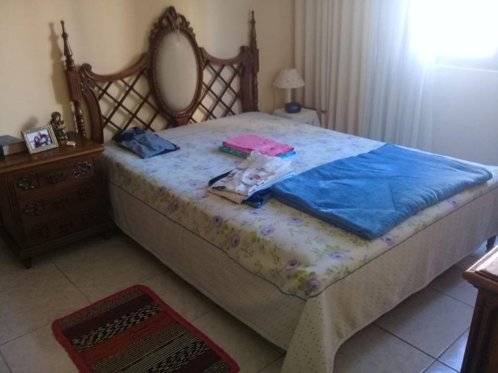apartamento com 2 dormitórios à venda, 70 m² por r$ 500.000,00 - vila mariana - são paulo/sp - ap8448