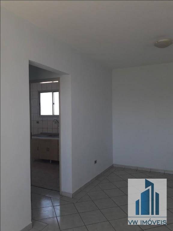 apartamento com 2 dormitórios à venda, 71 m² por r$ 290.000 - jardim guarulhos - guarulhos/sp - ap0082