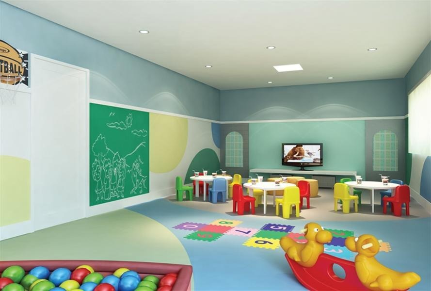apartamento com 2 dormitórios à venda, 71 m² por r$ 330.000,00 - praia comprida - são josé/sc - ap0057