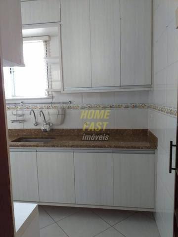 apartamento com 2 dormitórios à venda, 71 m² por r$ 370.000,00 - jardim guarulhos - guarulhos/sp - ap1508