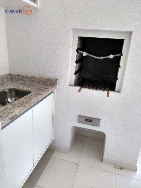 apartamento com 2 dormitórios à venda, 71 m² por r$ 450.000 - jardim aquarius - são josé dos campos/sp - ap8250