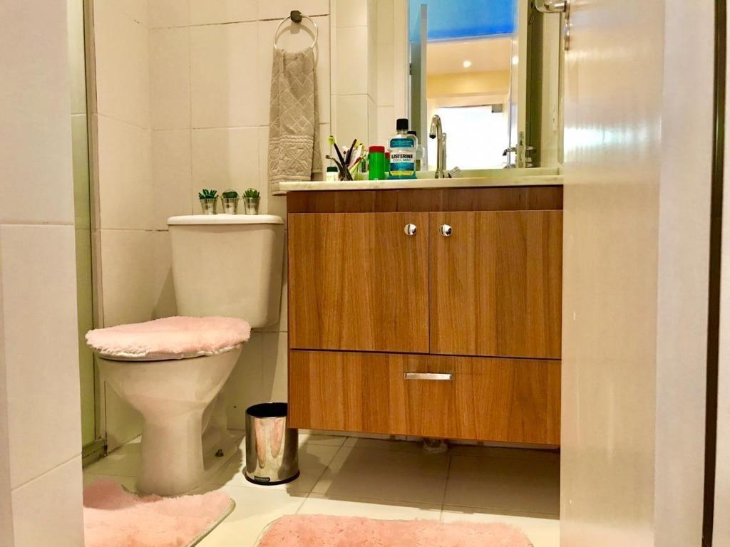 apartamento com 2 dormitórios à venda, 71 m² por r$ 490.000 - gopoúva - guarulhos/sp - cód. ap6557 - ap6557