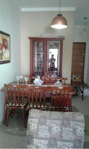 apartamento com 2 dormitórios à venda, 72 m² por r$ 240.000 - jardim europa - sorocaba/sp - ap0760