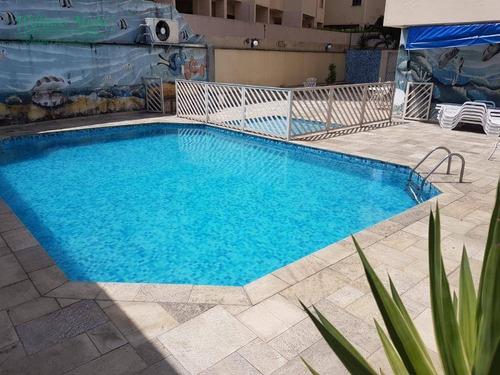 apartamento com 2 dormitórios à venda, 72 m² por r$ 330.000 - vila rosália - guarulhos/sp - ap2382