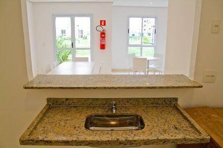apartamento com 2 dormitórios à venda, 72 m² por r$ 360.000 - jardim tupanci - barueri/sp - ap0528