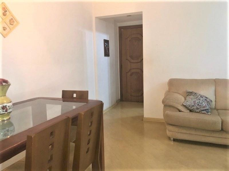 apartamento com 2 dormitórios à venda, 72 m² por r$ 390.000,00 - alto da mooca - são paulo/sp - ap5122