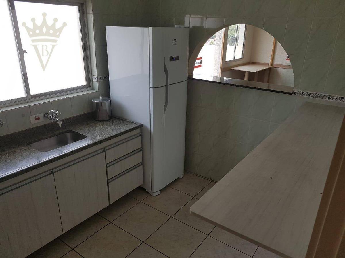 apartamento com 2 dormitórios à venda, 72 m² por r$ 600.000 - vila mazzei - são paulo/sp - ap2845