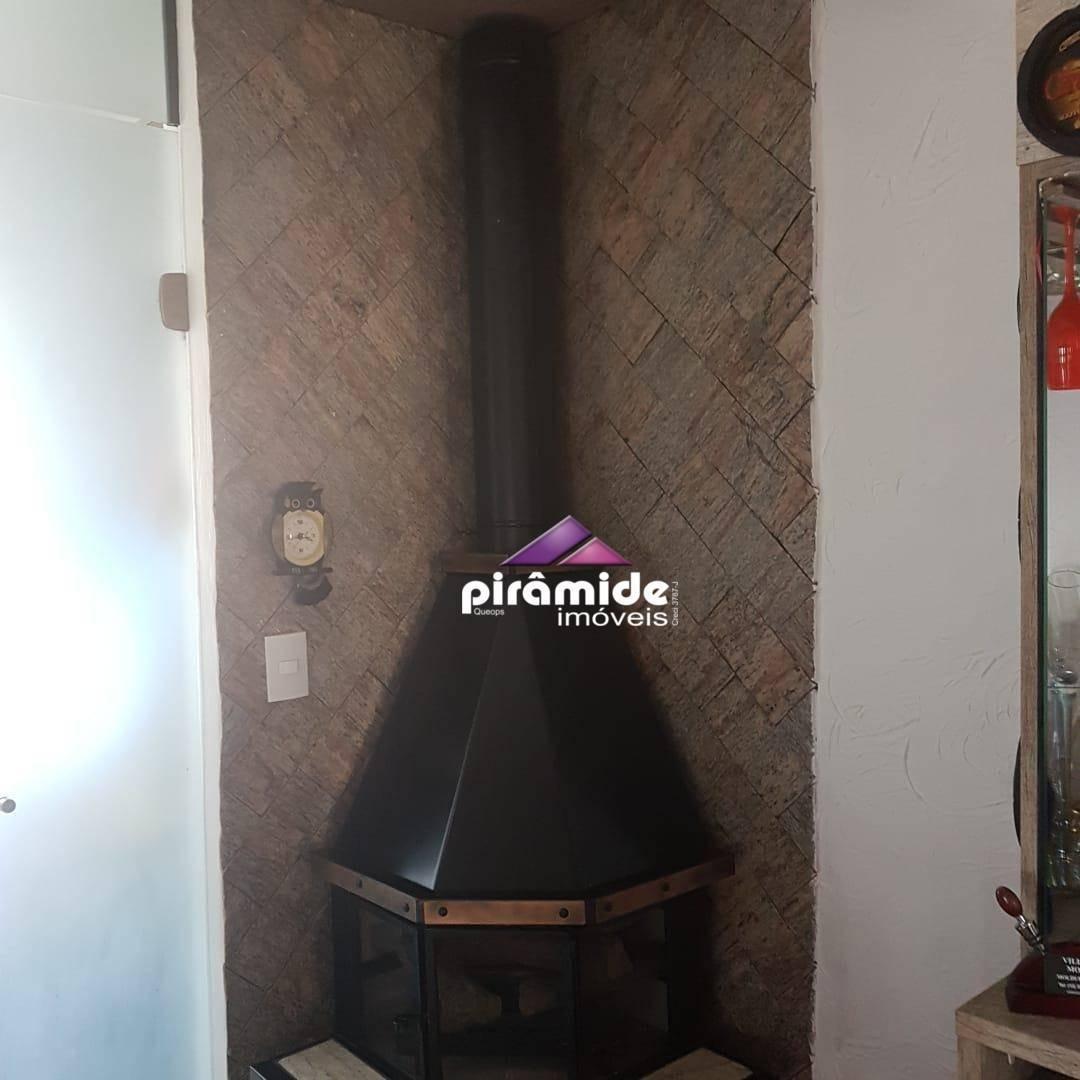 apartamento com 2 dormitórios à venda, 72 m² por r$ 650.000,00 - vila adyana - são josé dos campos/sp - ap11220