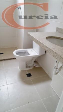 apartamento com 2 dormitórios à venda, 73 m² por r$ 710.000 - são judas - são paulo/sp - ap5644