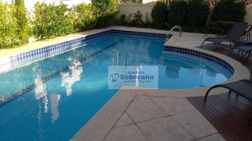 apartamento com 2 dormitórios à venda, 74 m² por r$ 690.000 - cambuí - campinas/sp - ap5397