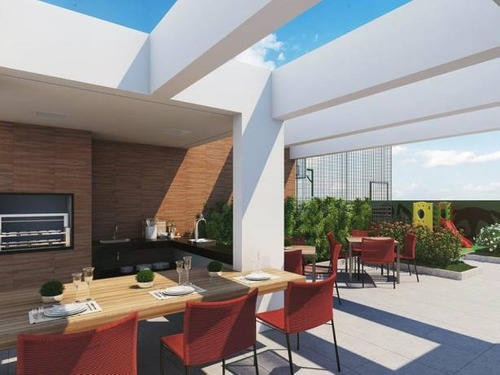 apartamento com 2 dormitórios à venda, 74 m² por r$ 980.000 - vila mariana - são paulo/sp - ap0516