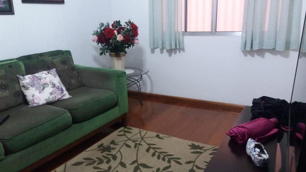 apartamento com 2 dormitórios à venda, 75 m² - ap4262 - ap4262