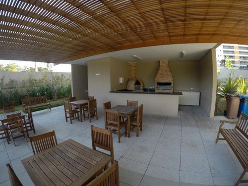apartamento com 2 dormitórios à venda, 75 m² - jardim das indústrias - são josé dos campos/sp - ap2146
