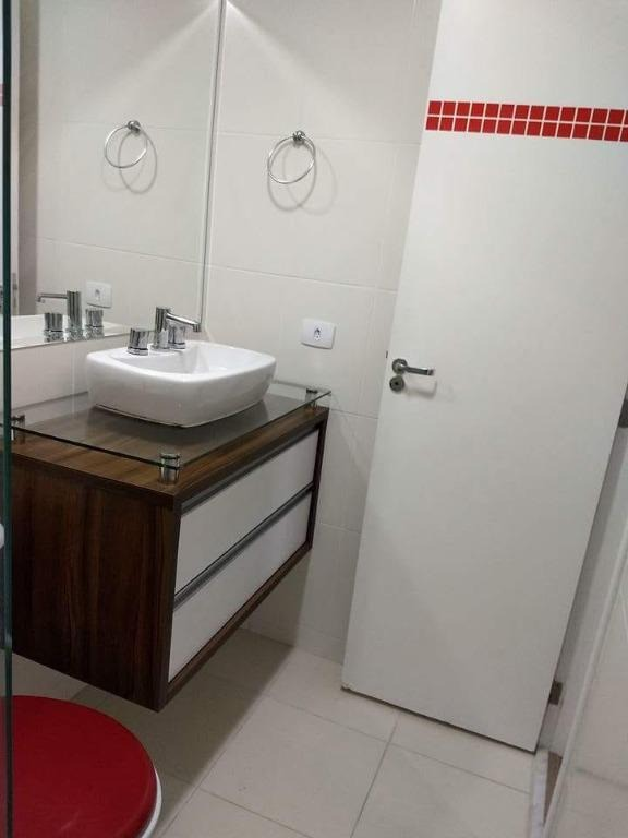 apartamento com 2 dormitórios à venda, 75 m² por r$ 430.000 - jardim das indústrias - são josé dos campos/sp - ap2286