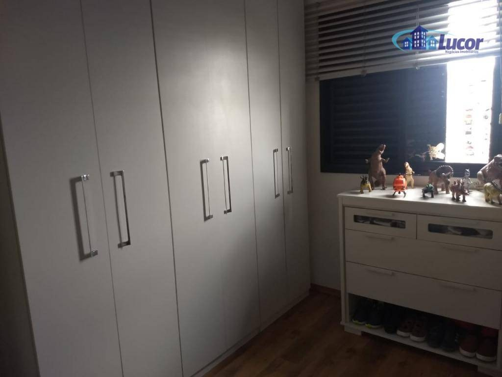 apartamento com 2 dormitórios à venda, 75 m² por r$ 553.190 - alto da mooca - são paulo/sp - ap3168