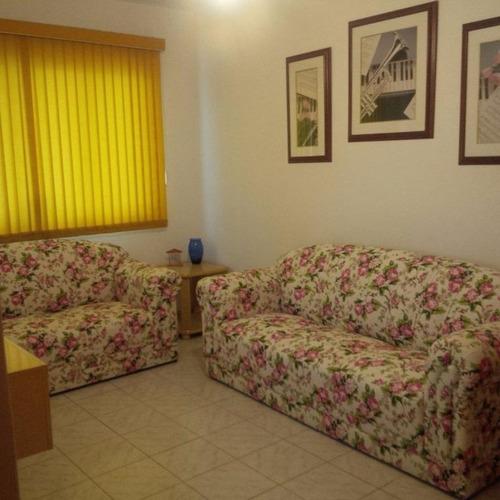 apartamento com 2 dormitórios à venda, 76 m² por r$ 265.000 - jaguaribe - osasco/sp - ap1250