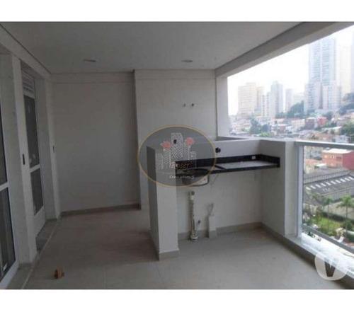 apartamento com 2 dormitórios à venda, 76 m² por r$ 670.000 - aclimação - são paulo/sp - ap0686