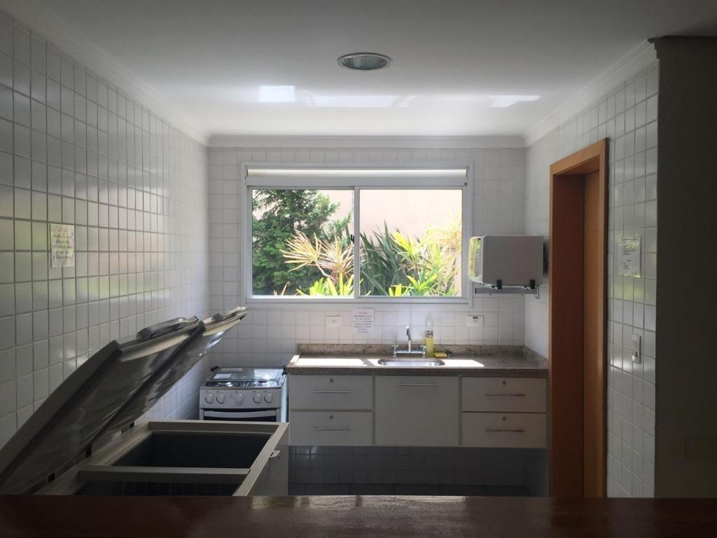 apartamento com 2 dormitórios à venda, 77 m² por r$ 580.000 - lauzane paulista - são paulo/sp - ap0841