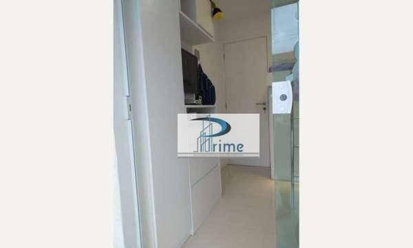 apartamento com 2 dormitórios à venda, 78 m² por r$ 480.000,00 - piratininga - niterói/rj - ap0155