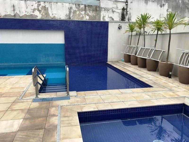 apartamento com 2 dormitórios à venda, 78 m² por r$ 725.000,00 - mooca - são paulo/sp - ap4808