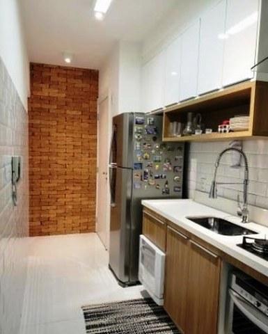 apartamento com 2 dormitórios à venda, 78 m² por r$ 950.000 - mooca - são paulo/sp - ap4476