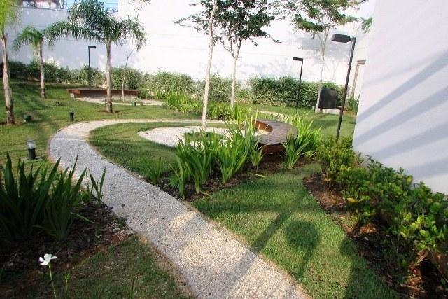 apartamento com 2 dormitórios à venda, 78 m² por r$ 950.000,00 - mooca - são paulo/sp - ap4476