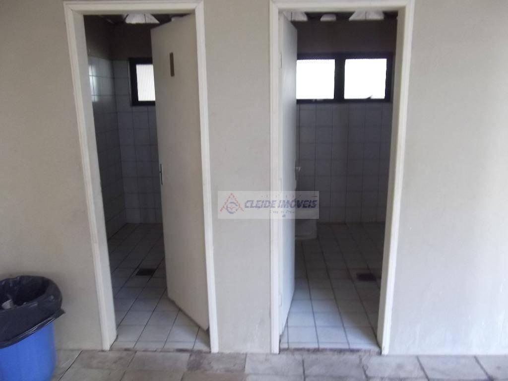 apartamento com 2 dormitórios à venda, 79 m² por r$ 190.000,00 - pico do amor - cuiabá/mt - ap1356