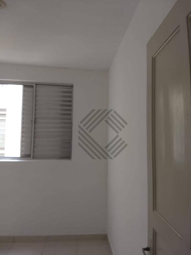 apartamento com 2 dormitórios à venda, 79 m² por r$ 215.000 - centro - sorocaba/sp - ap8203