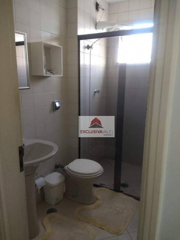 apartamento com 2 dormitórios à venda, 80 m² por r$ 250.000 - jardim das indústrias - são josé dos campos/sp - ap2563