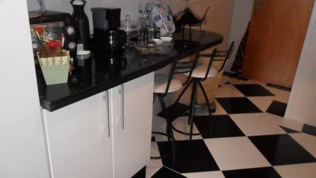 apartamento com 2 dormitórios à venda, 80 m² por r$ 290.000,00 - jardim das magnólias - sorocaba/sp - ap4127