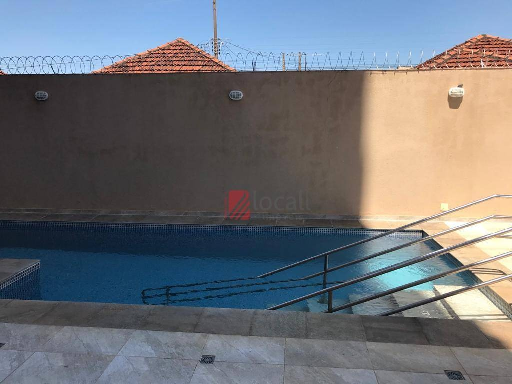 apartamento com 2 dormitórios à venda, 80 m² por r$ 400.000 - boa vista - são josé do rio preto/sp - ap2068