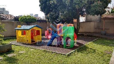 apartamento com 2 dormitórios à venda, 80 m² por r$ 550.000,00 - vila mariana - são paulo/sp - ap8466