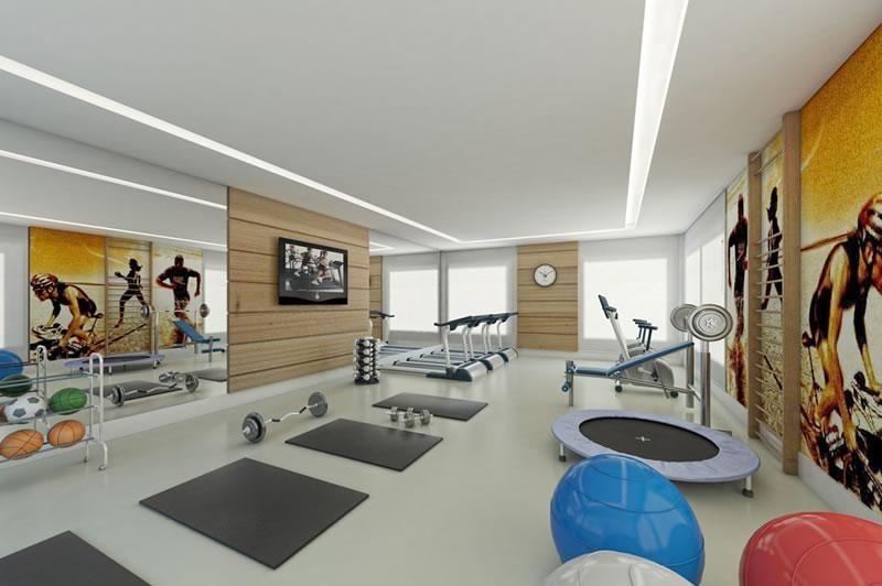 apartamento com 2 dormitórios à venda, 82 m² por r$ 386.200 - itu novo centro - itu/sp - ap1092