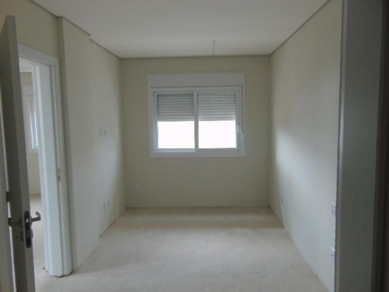 apartamento com 2 dormitórios à venda, 82 m² por r$ 400.000 - vila jardim américa - cachoeirinha/rs - ap0185
